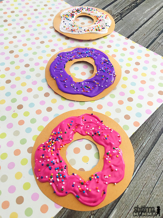 donut6a