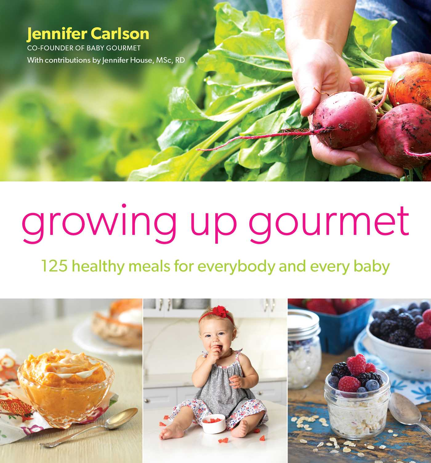 growing-up-gourmet-9781501110559_hr