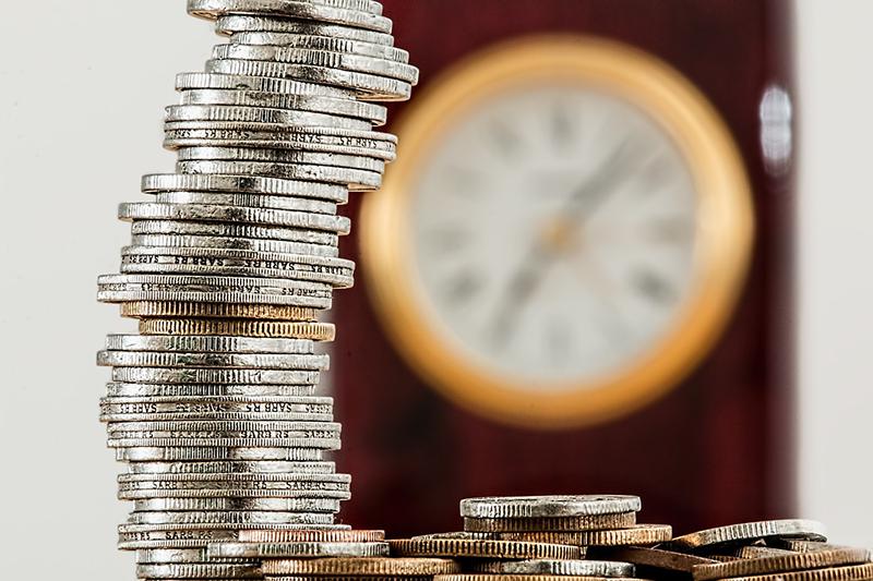 Easy Ways to Save Money While Raising Kids