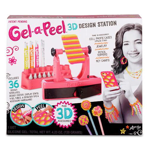 gel-a-peel-3d-accessory-design-station-ptru1-24023875dt