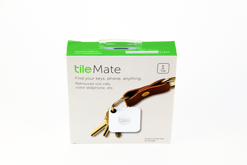 Tile Mate Giveaway!