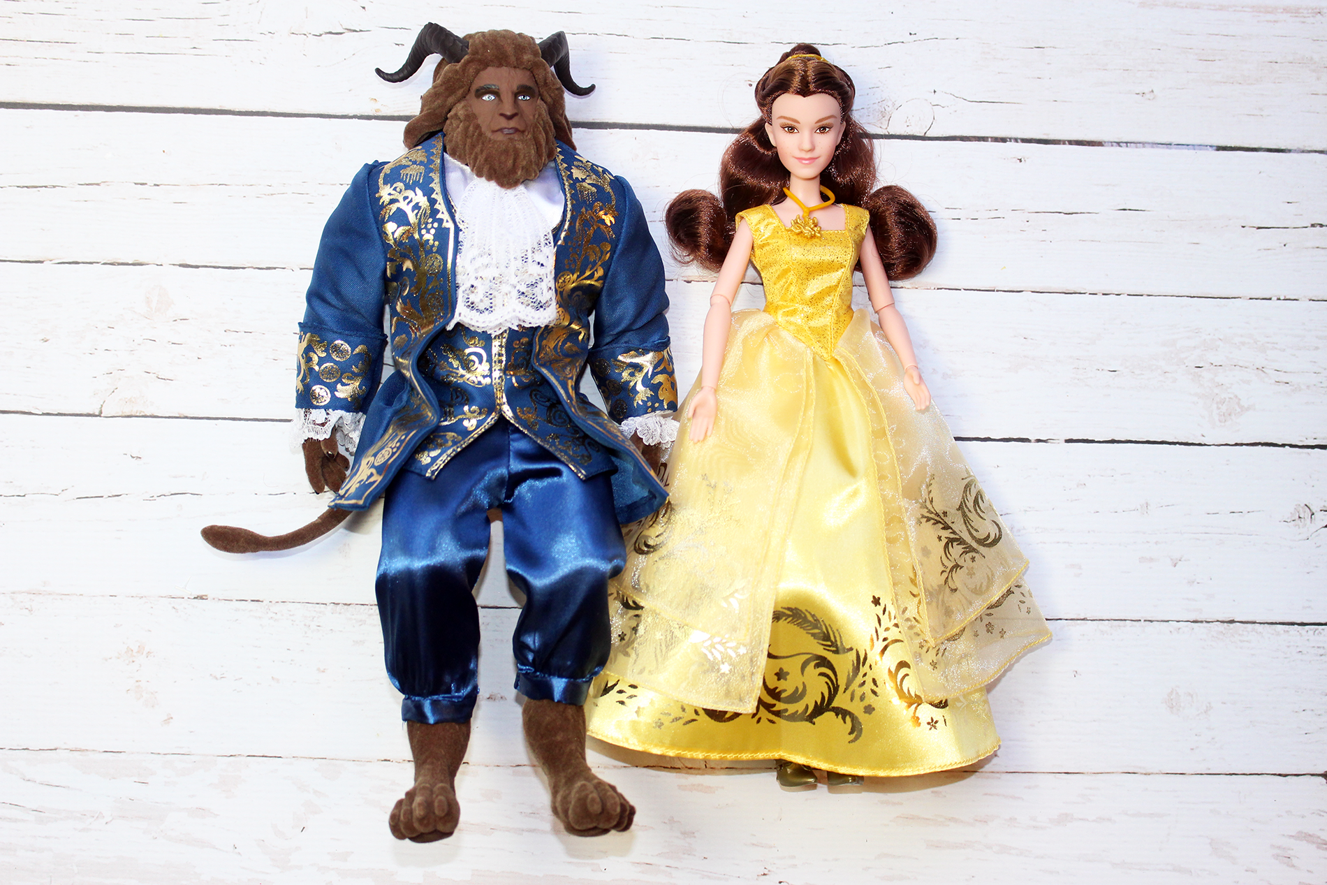 """Disney Beauty and The Beast Toys Now Available at Toys""""R""""Us Stores Across Canada + Get Your 15% Off Discount Code Here!"""
