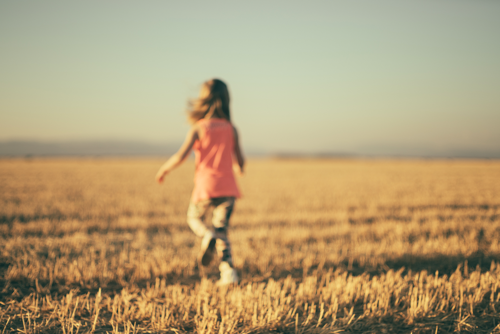 Positive Parenting Tips for a Toddler Who is Strong-Willed