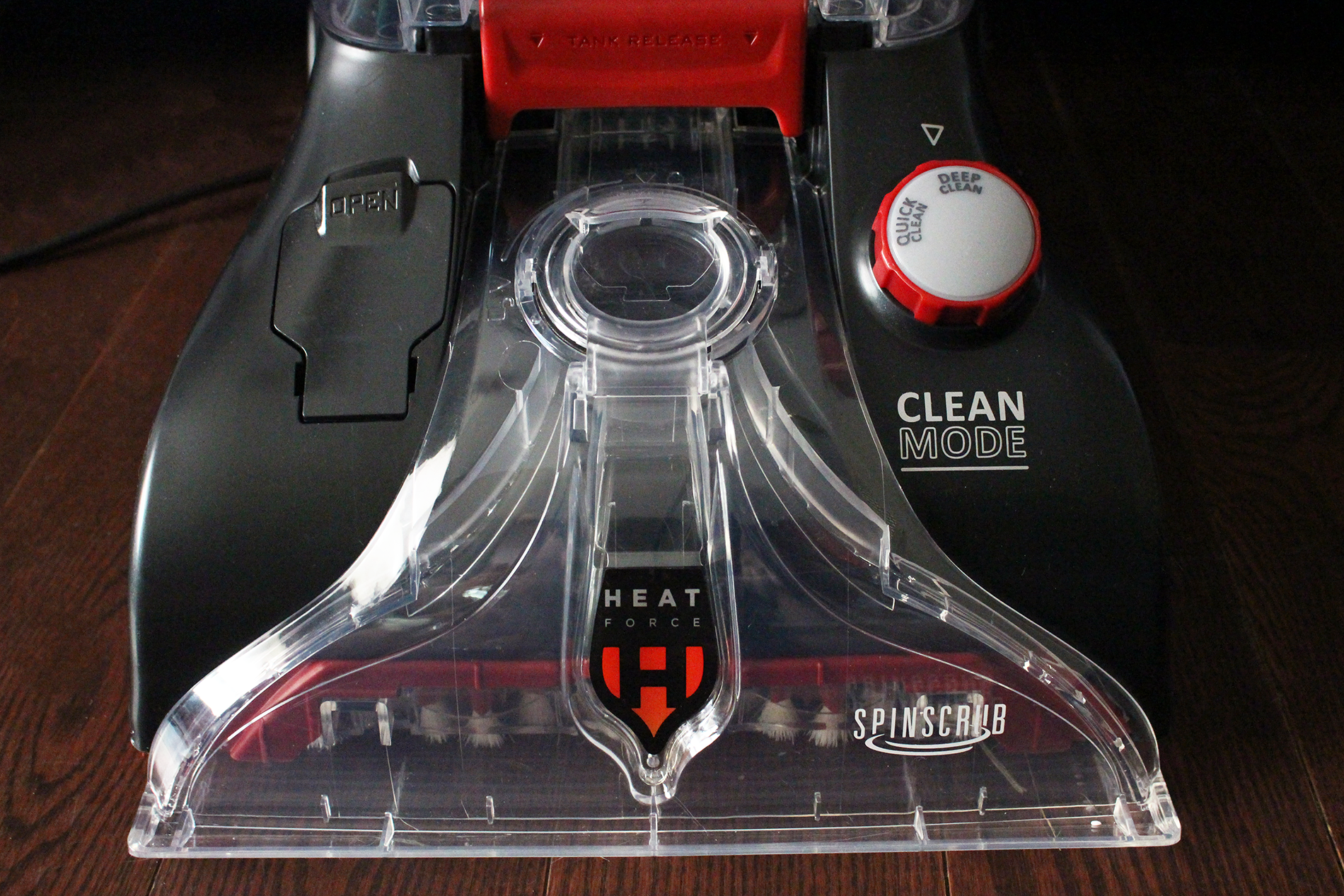 Keep Your Furniture Looking Brand New With Hoover Power Scrub Elite Pet