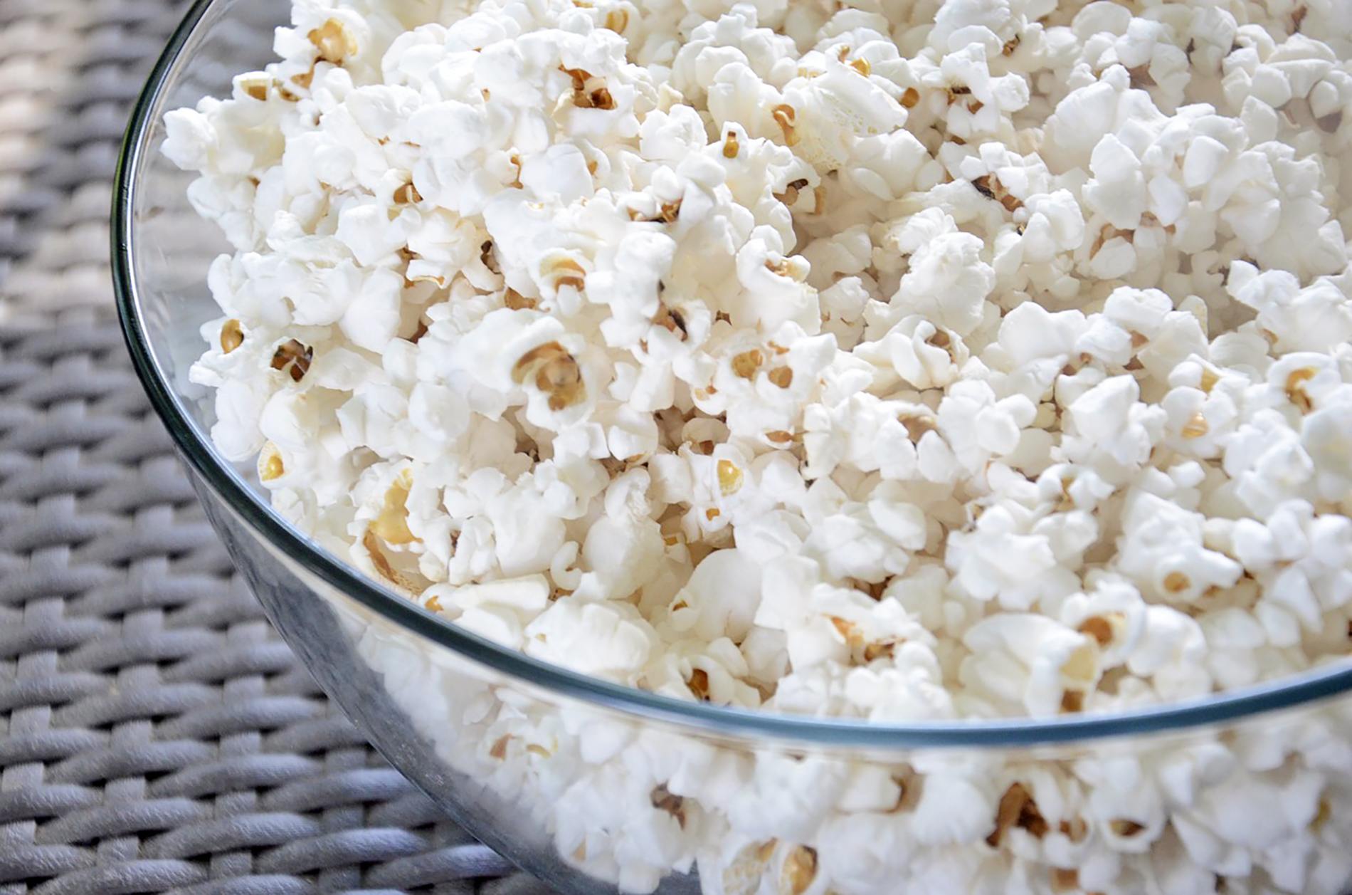 8 Snacks for Kids to Keep on Hand During the Summer