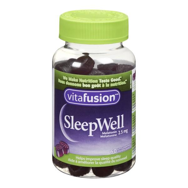 Helping Canadians get a Quality Night's Sleep #ChurchAndDwight