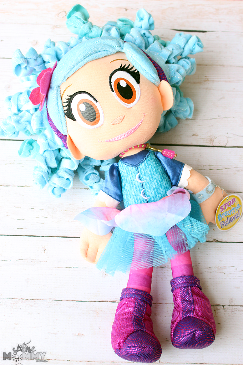 6b2a2224a9c Fun With Luna Petunia Dolls and Playsets! - Six Time Mommy and Counting…