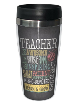 6 Fabulous Gift Ideas For Teachers This Holiday Season