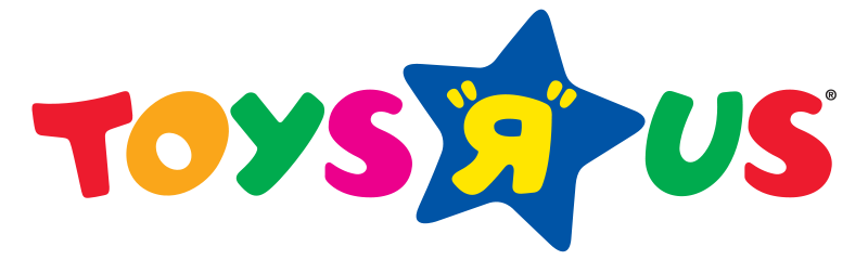 """Join the South Barrie Toys""""R""""Us/Babies""""R""""Us Grand Opening 2 Day Celebration!"""