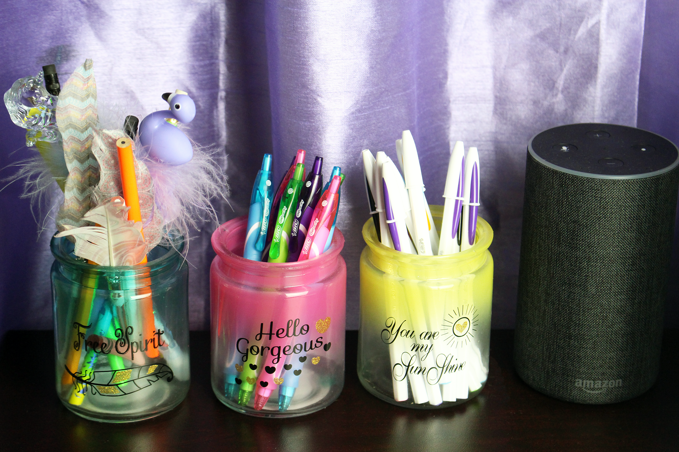 Writing Supply Essentials for School and Home Office Thanks to BIC