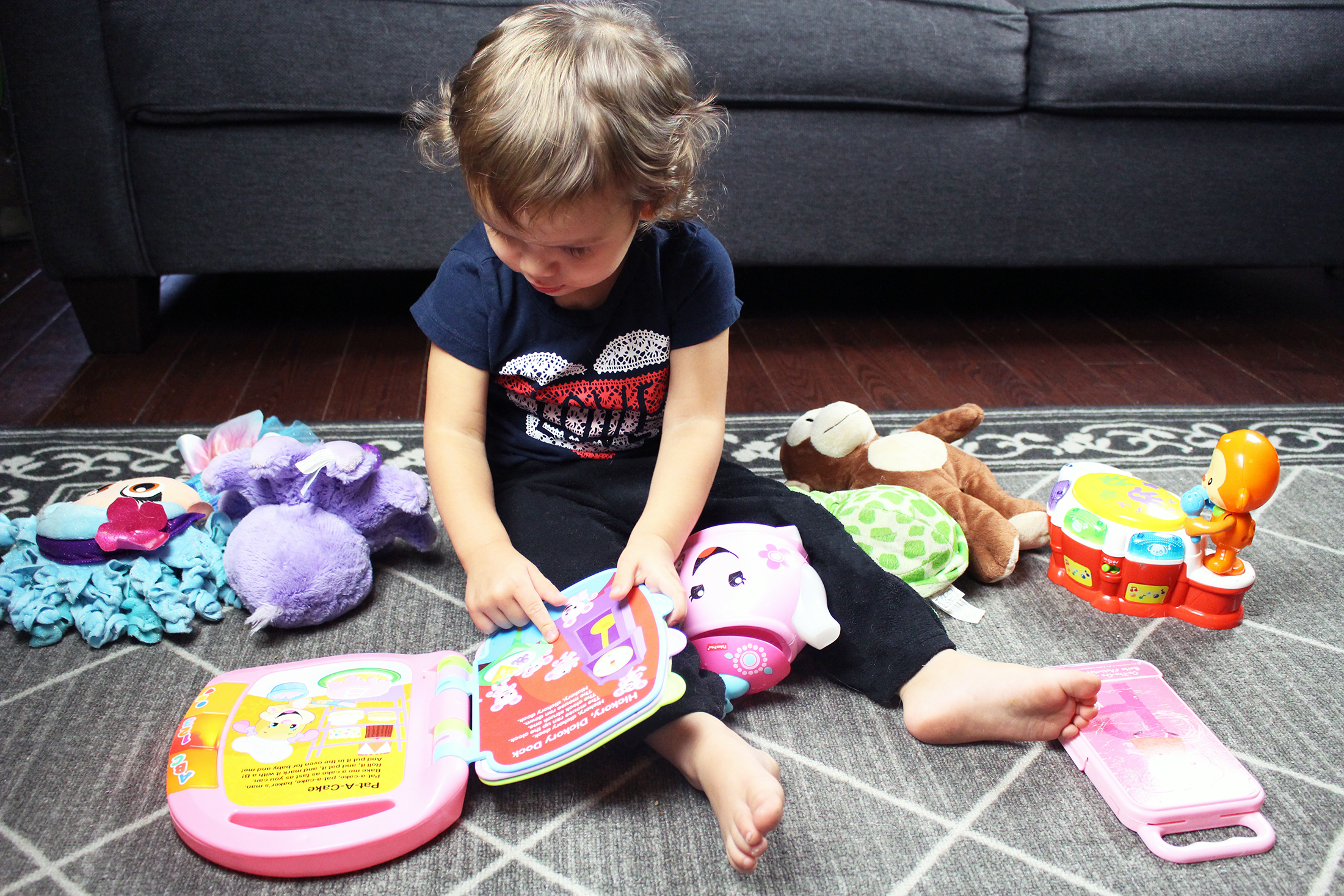 Toddlers: Keeping Them Safe in The Home With These Simple Tips and Budget-Friendly Options