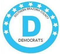 Democratic Club Of South Brazoria County