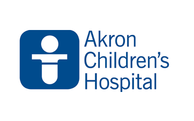 akronchildrenshospital