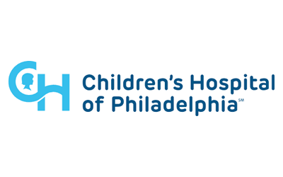 childrenshospitalphilly