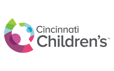 cincinnatichildrens