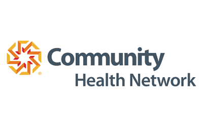 communityhealthnetwork