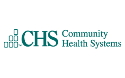 communityhealthpartners