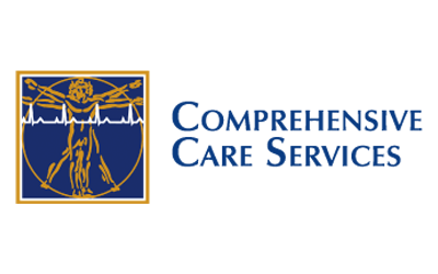comprehensivecare