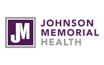johnsonmemorialhealth
