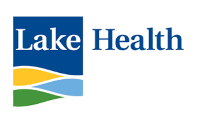 lakehealth