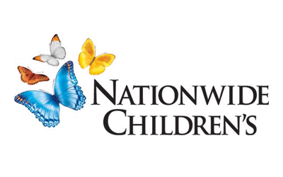 nationwidechildrens