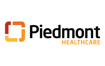 piedmonthealthcare