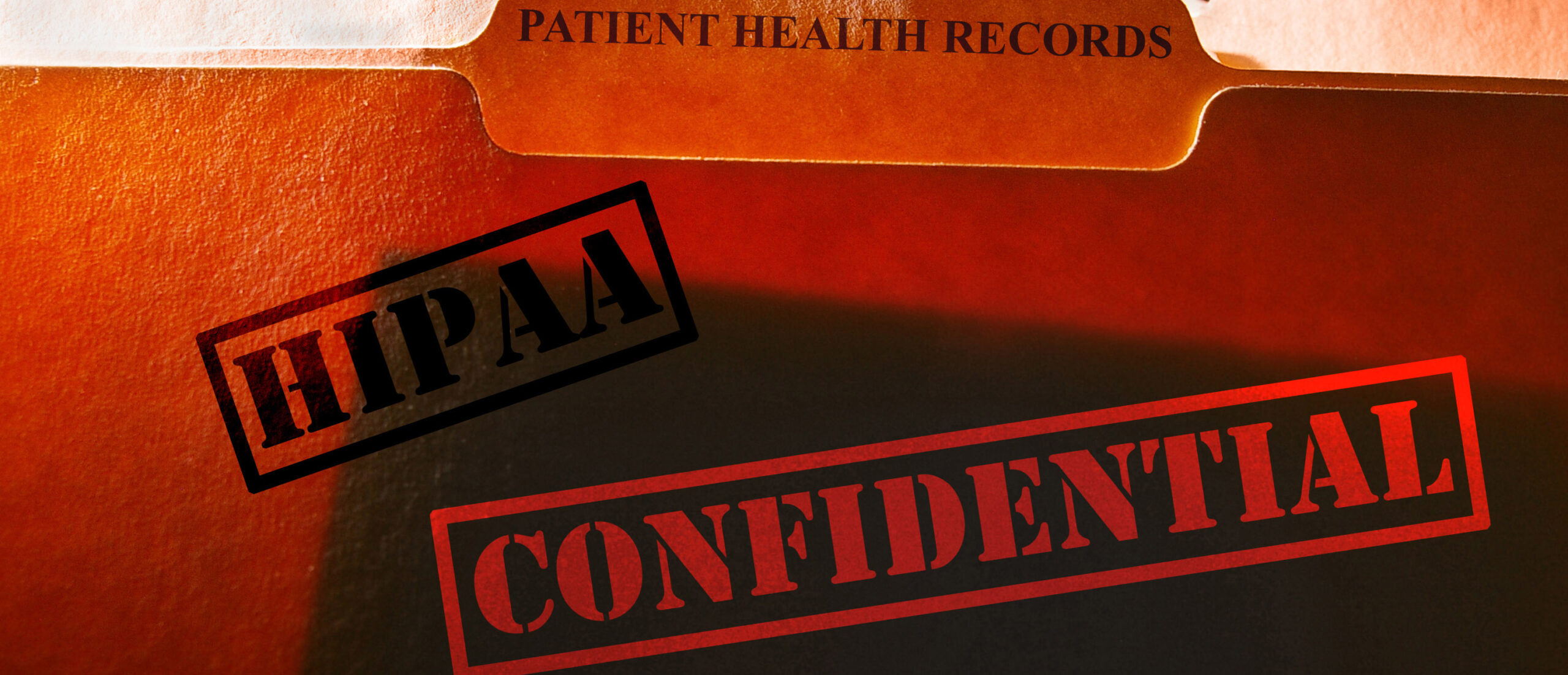 Avoid HIPAA Fines and ePHI Exposure