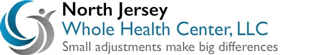 North Jersey Whole Health Center, LLC