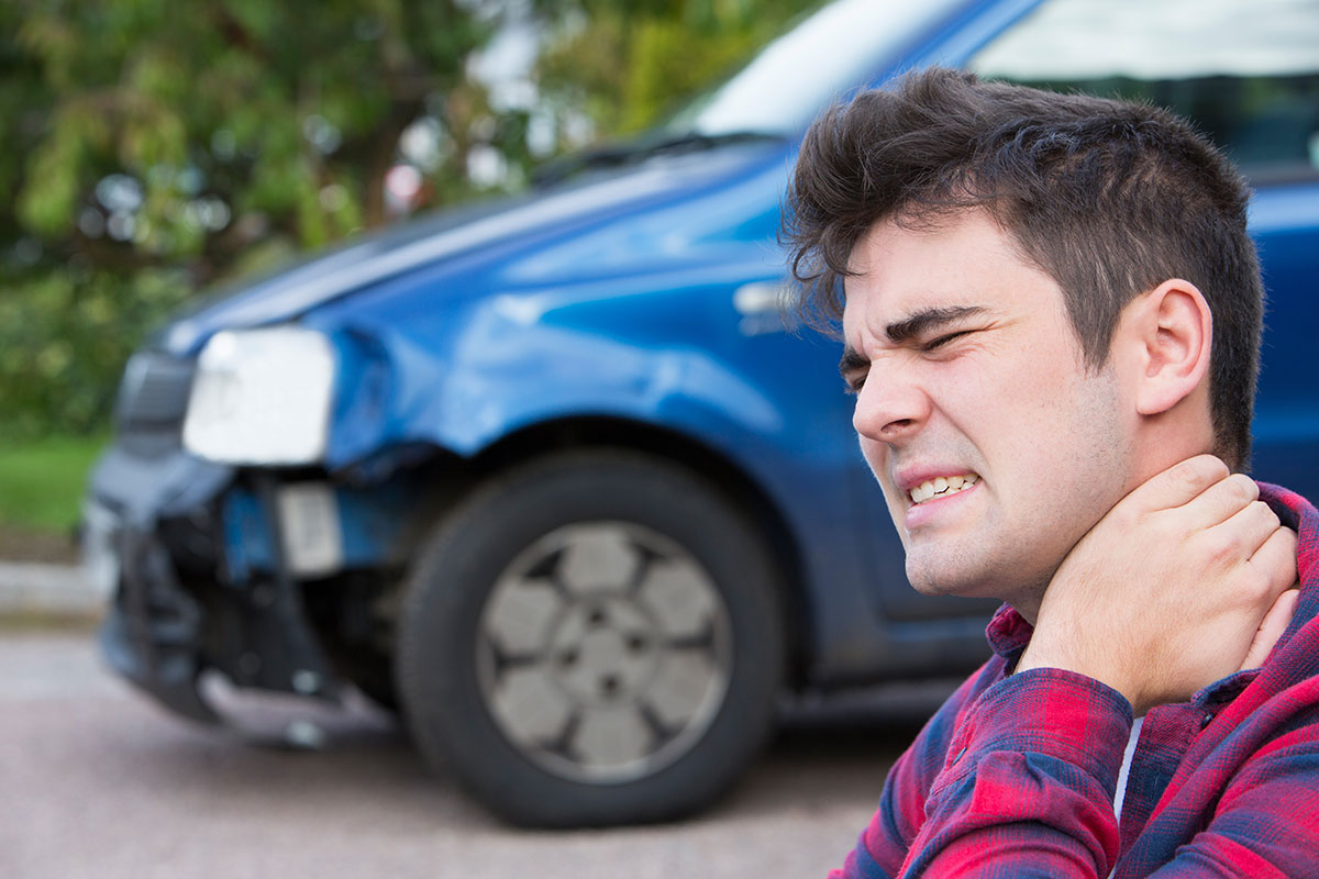 Important Things You Need to Know About Whiplash