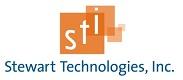 Stewart Technologies Inc