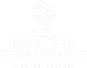 Backyard Renaissance Logo
