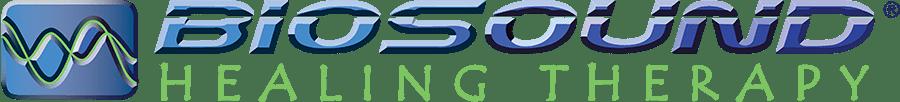 Biosound Healing