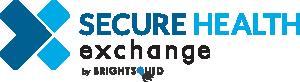 Secure Health Exchange