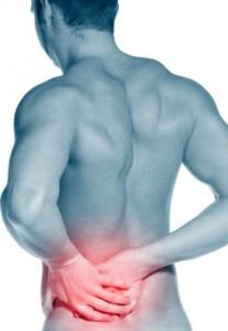 hip-pain