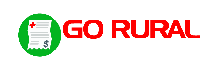 GO RURAL BILLING