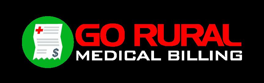 GO RURAL BILLING