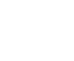 paws-white-outline