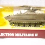 AMX 10