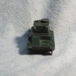 152a Light Tank