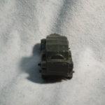 152b Reconnaissace Car
