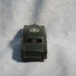 170/675 Ford Sedan US Army