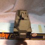 694 Tank Destroyer