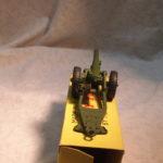 693 7.2 Howitzer