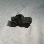 673 Scout Car