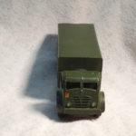 622 10 Ton Truck