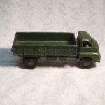 621 3-Ton Army Wagon