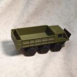682 Stalwart Load Carrier