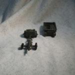 162 18 Pound Quick Firing Field Gun Unit