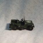 25Y Jeep