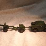 688,687,686 Field Artillery Unit